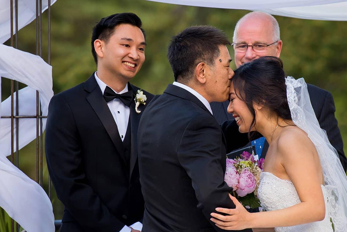 Betty-Jerry-655-BlueHillCountryClub-Canton-Wedding-Photographer-Promessa-Studios-Caitlin-Tam