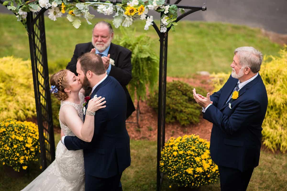 Genavieve-Jonathan-Castle-Manor-Inn-Boston-Wedding-Photography-Promessa-Studios-Karen-Eng-005-1