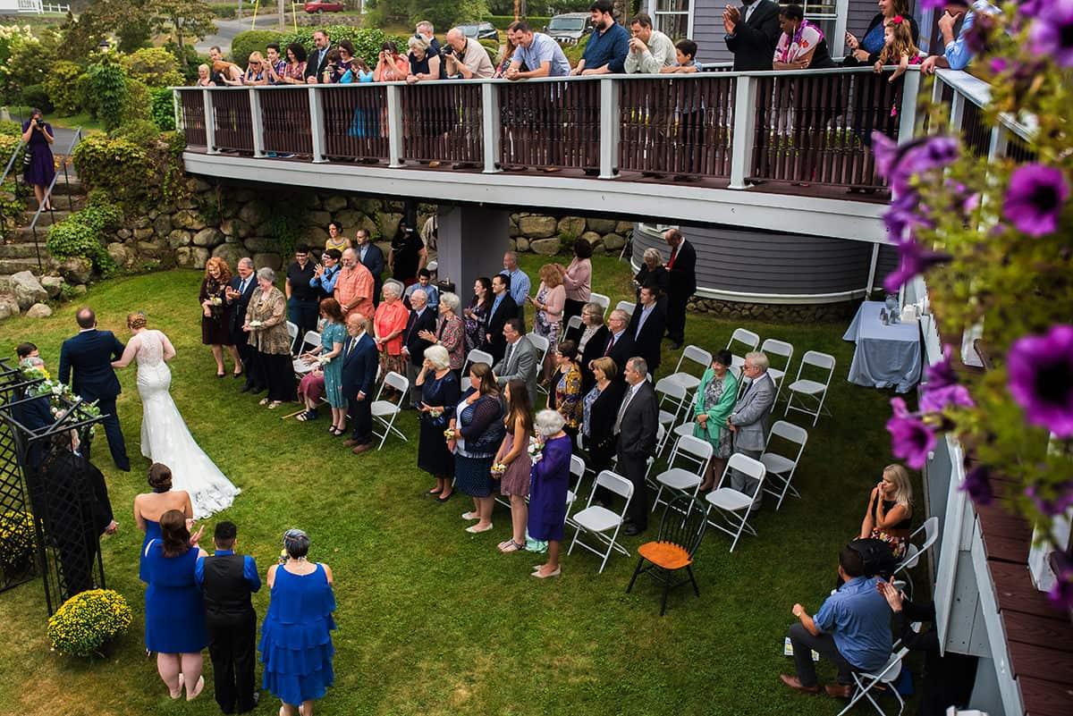 Genavieve-Jonathan-Castle-Manor-Inn-Boston-Wedding-Photography-Promessa-Studios-Karen-Eng-007-1