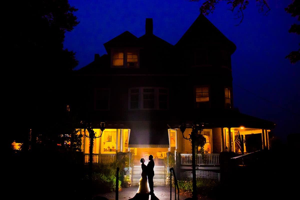 Genavieve-Jonathan-Castle-Manor-Inn-Boston-Wedding-Photography-Promessa-Studios-Karen-Eng-014-1