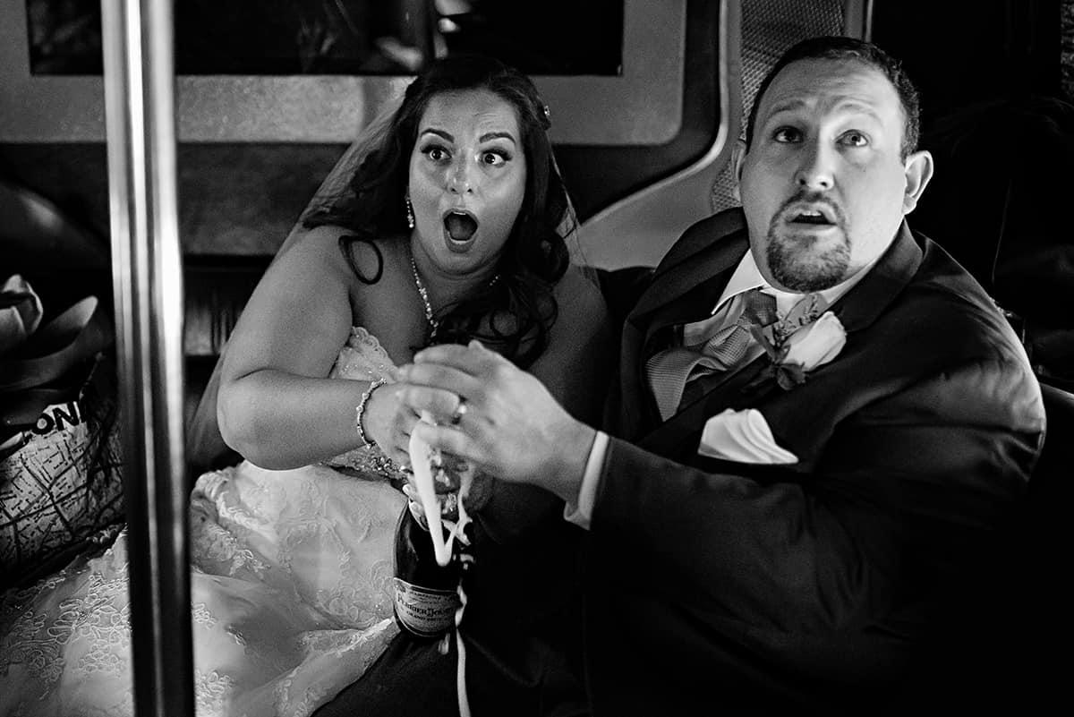 JennMark-010-BarkerTavern-Scituate-Wedding-Photographer-Promessa-Studios-Caitlin-Tam