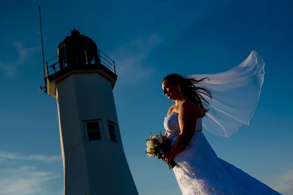 JennMark-015-BarkerTavern-Scituate-Wedding-Photographer-Promessa-Studios-Caitlin-Tam