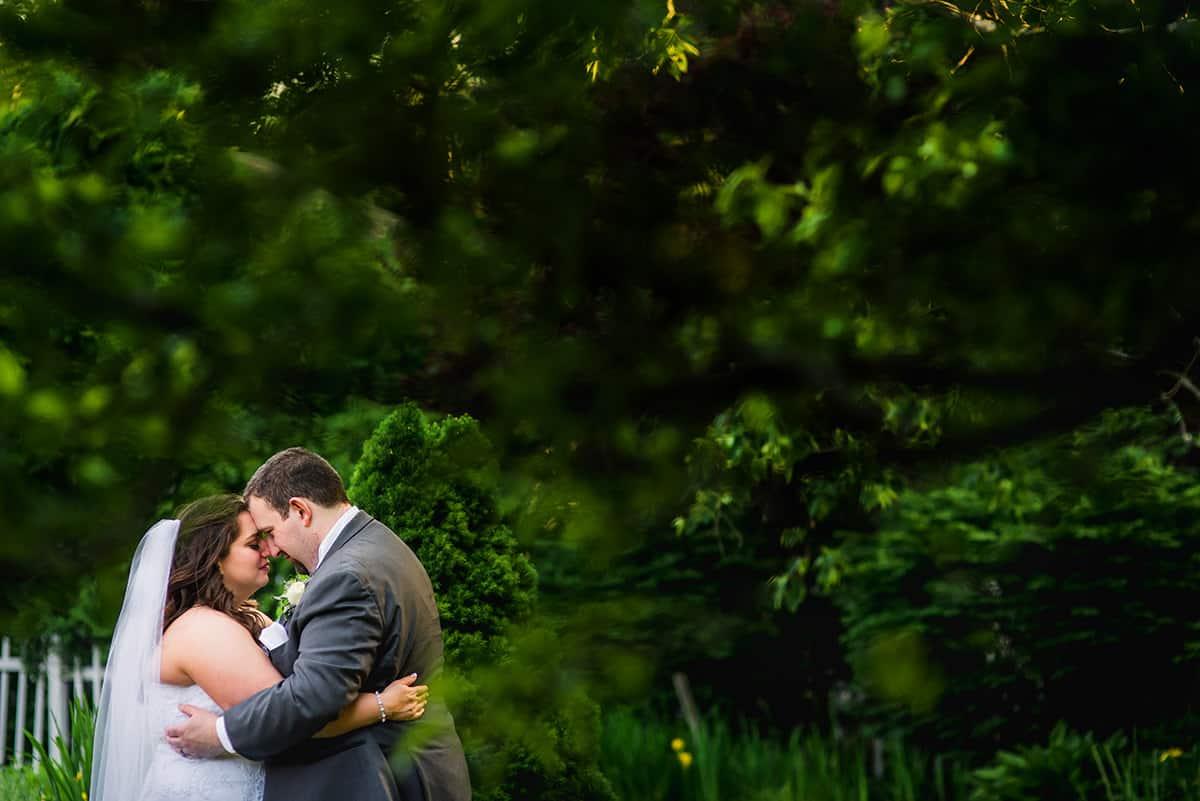 JennMark-019-BarkerTavern-Scituate-Wedding-Photographer-Promessa-Studios-Caitlin-Tam