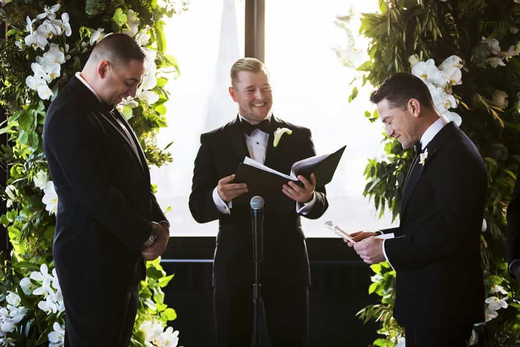Max-Jarod-Taj-Rooftop-Boston-Wedding-Photography-Promessa-Studios-Karen-Eng-256-1030x687-1030x687-1