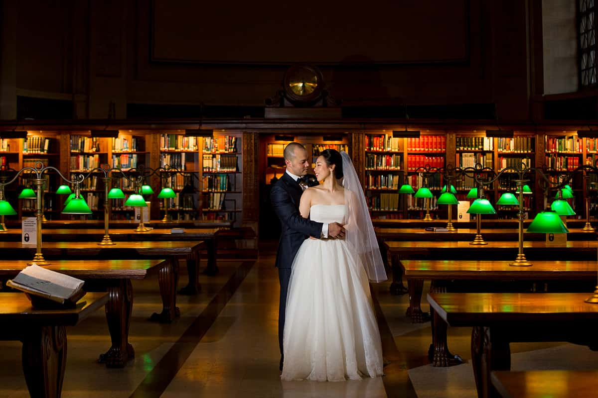 Menglan-Mike-099-BostonPublicLibrary-Boston-Wedding-Photographer-Promessa-Studios-Caitlin-Tam
