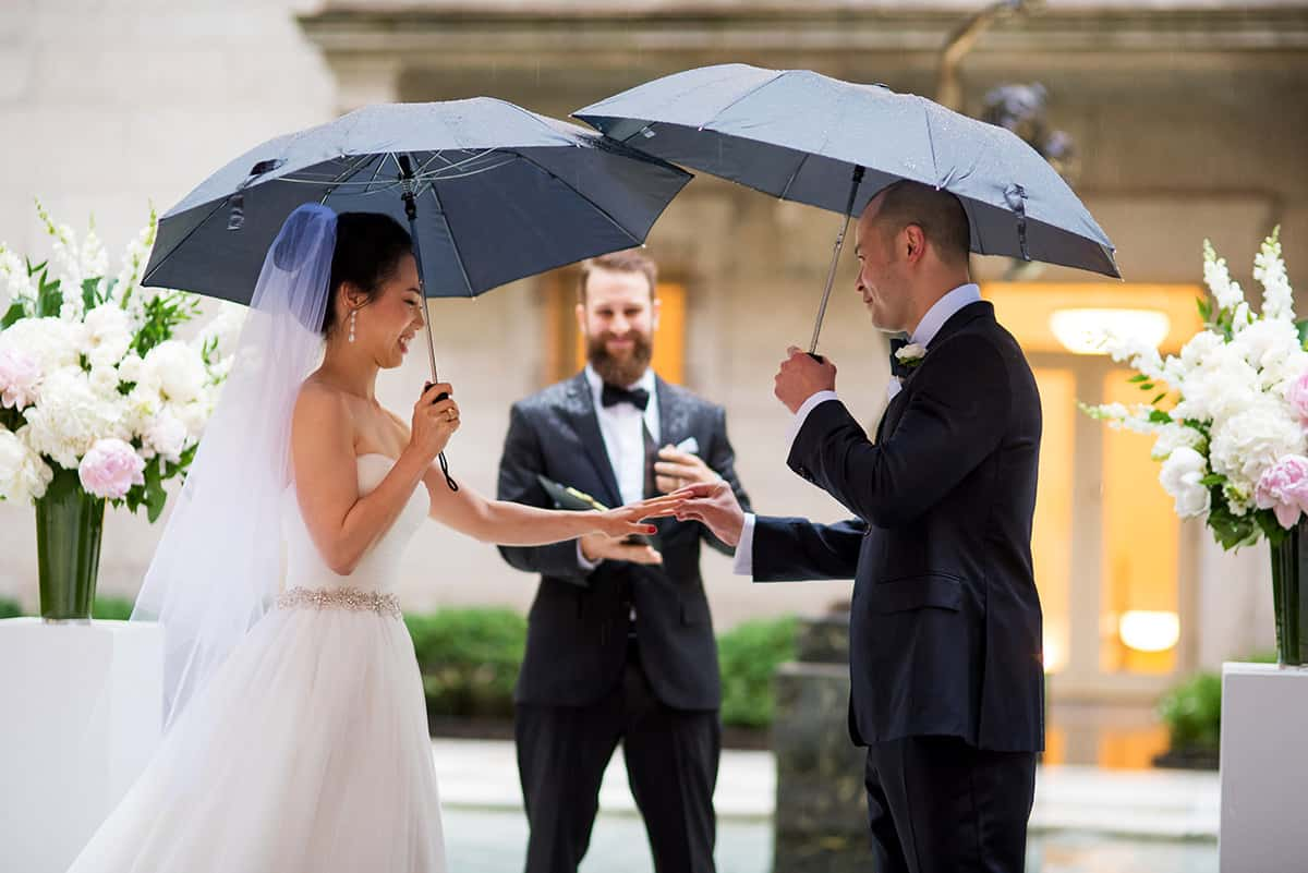 Menglan-Mike-345-BostonPublicLibrary-Boston-Wedding-Photographer-Promessa-Studios-Caitlin-Tam