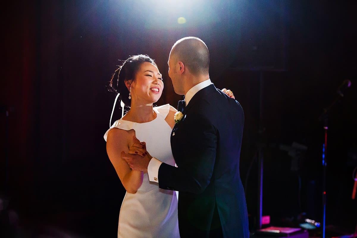 Menglan-Mike-400-BostonPublicLibrary-Boston-Wedding-Photographer-Promessa-Studios-Caitlin-Tam