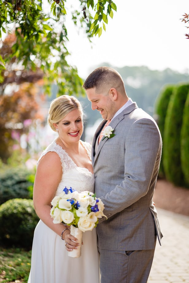 Nicole-Chuch-Danversport-Yacht-Club-Wedding-Photos-Boston-Wedding-Photographer-Nicole-Chan-Favorites-0002