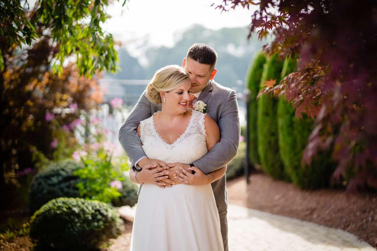 Nicole-Chuch-Danversport-Yacht-Club-Wedding-Photos-Boston-Wedding-Photographer-Nicole-Chan-Favorites-0003