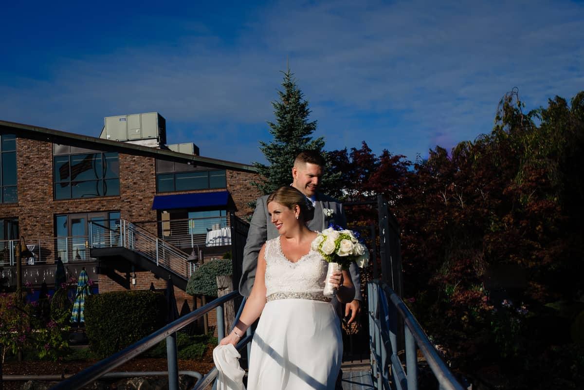 Nicole-Chuch-Danversport-Yacht-Club-Wedding-Photos-Boston-Wedding-Photographer-Nicole-Chan-Favorites-0007