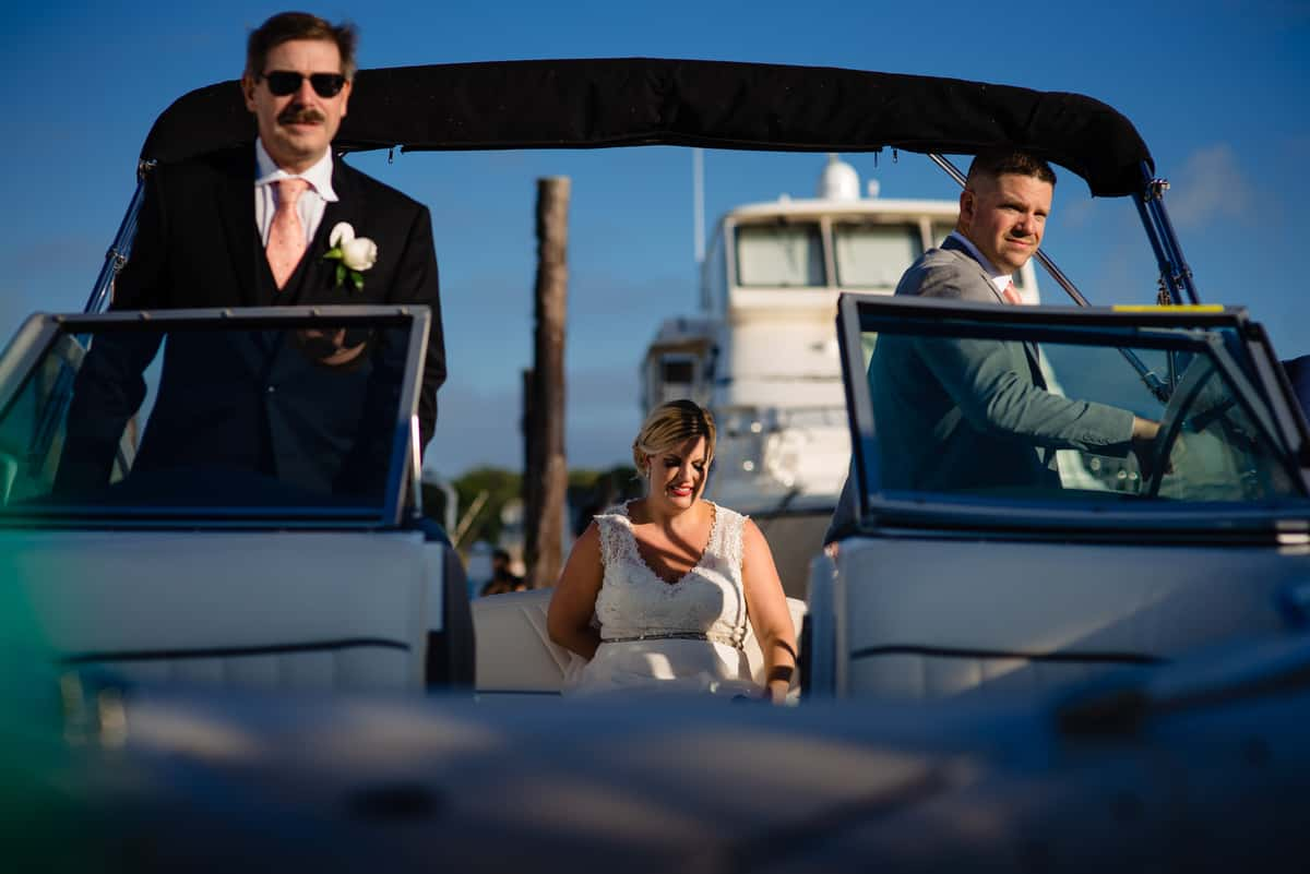 Nicole-Chuch-Danversport-Yacht-Club-Wedding-Photos-Boston-Wedding-Photographer-Nicole-Chan-Favorites-0009