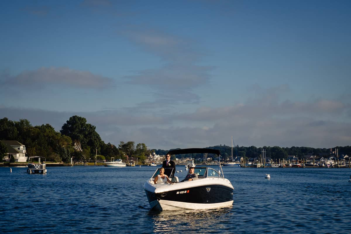 Nicole-Chuch-Danversport-Yacht-Club-Wedding-Photos-Boston-Wedding-Photographer-Nicole-Chan-Favorites-0010