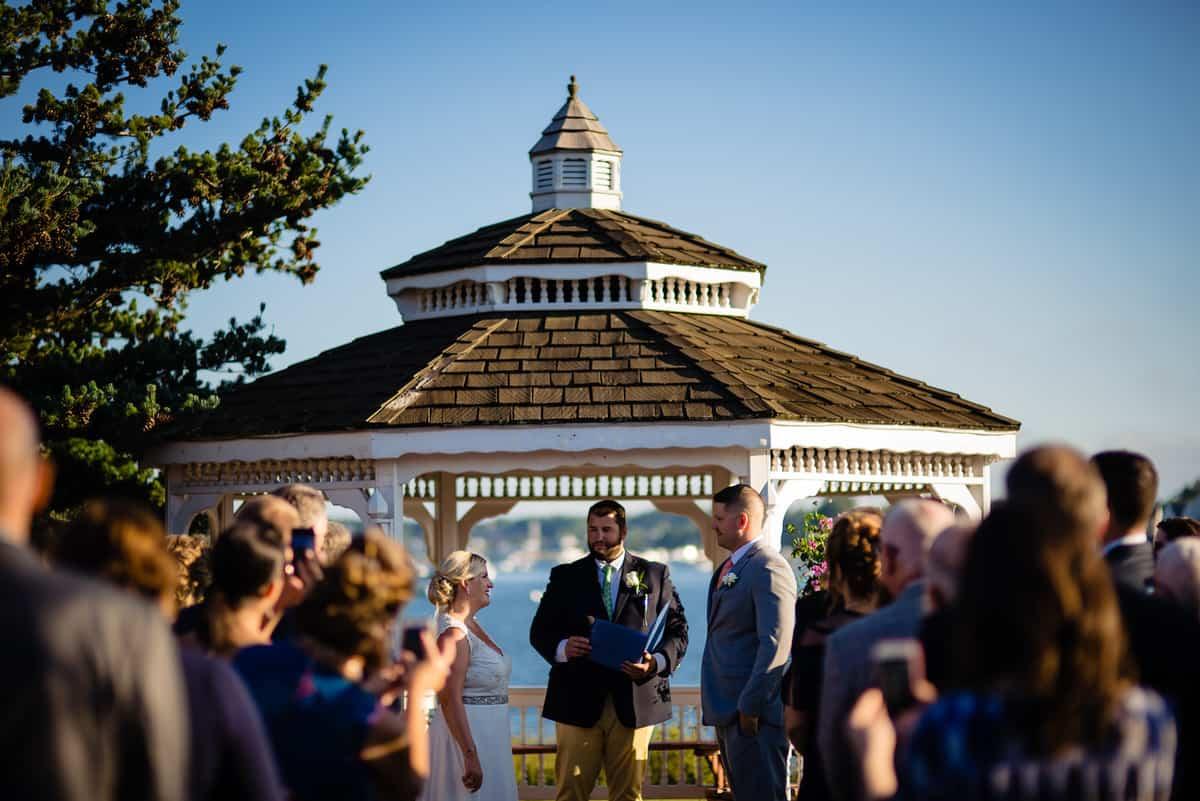 Nicole-Chuch-Danversport-Yacht-Club-Wedding-Photos-Boston-Wedding-Photographer-Nicole-Chan-Favorites-0012
