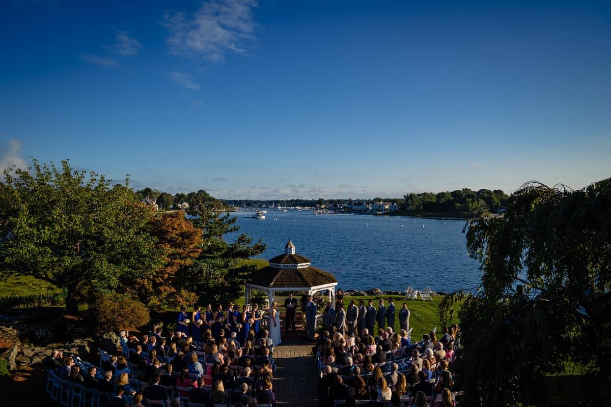 Nicole-Chuch-Danversport-Yacht-Club-Wedding-Photos-Boston-Wedding-Photographer-Nicole-Chan-Favorites-0013
