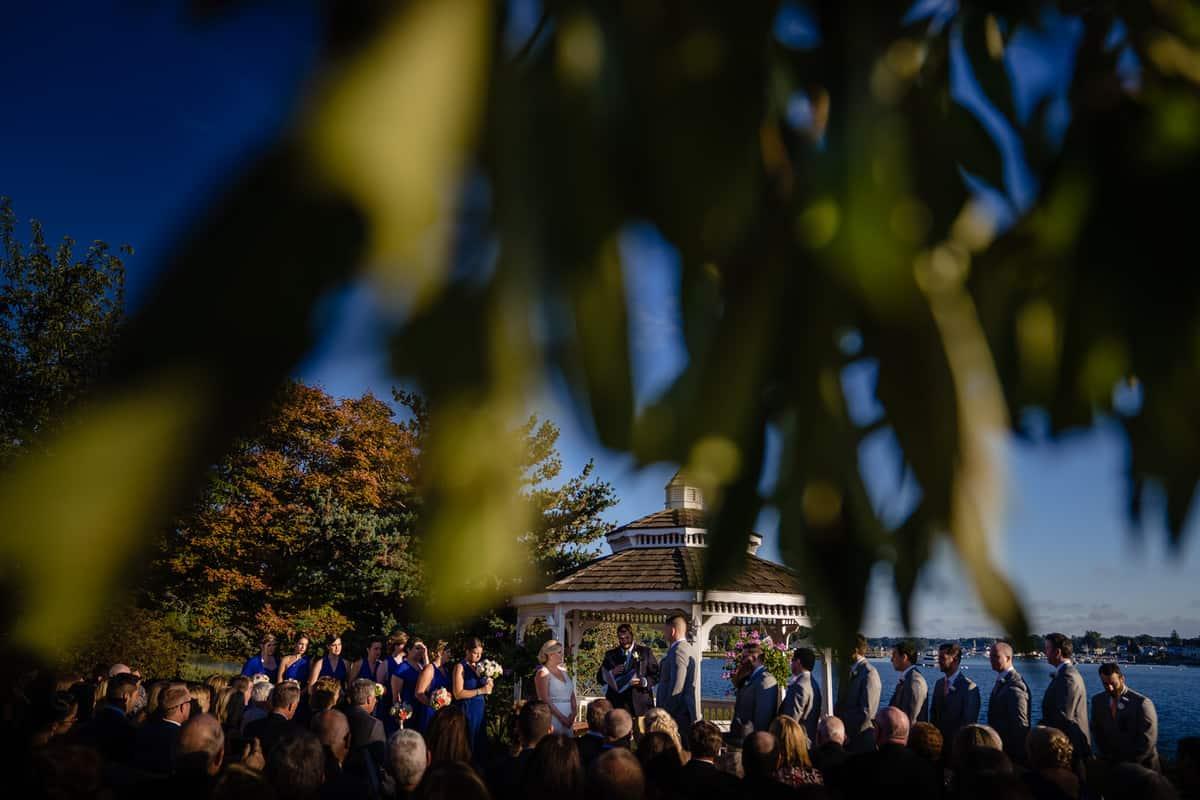 Nicole-Chuch-Danversport-Yacht-Club-Wedding-Photos-Boston-Wedding-Photographer-Nicole-Chan-Favorites-0014