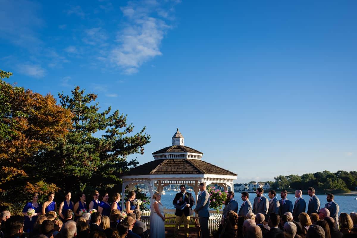 Nicole-Chuch-Danversport-Yacht-Club-Wedding-Photos-Boston-Wedding-Photographer-Nicole-Chan-Favorites-0016