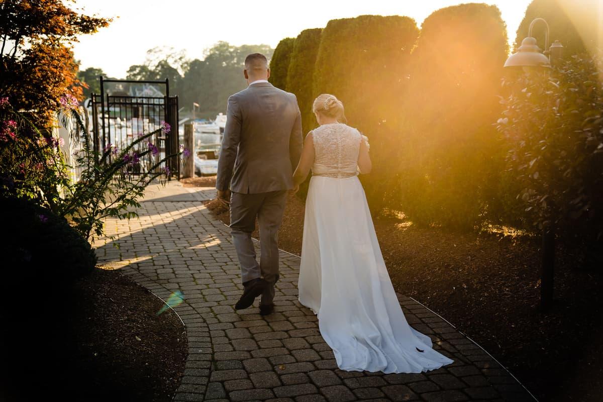 Nicole-Chuch-Danversport-Yacht-Club-Wedding-Photos-Boston-Wedding-Photographer-Nicole-Chan-Favorites-0019