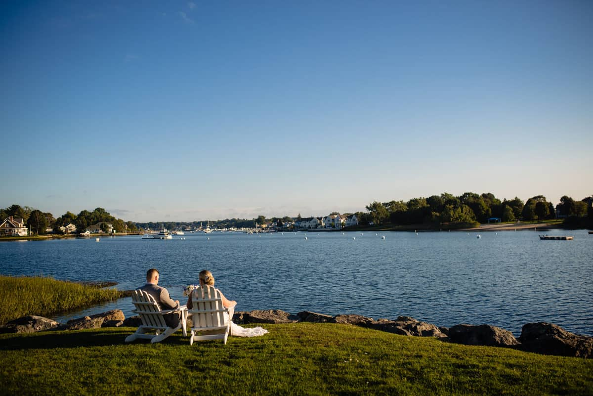 Nicole-Chuch-Danversport-Yacht-Club-Wedding-Photos-Boston-Wedding-Photographer-Nicole-Chan-Favorites-0021