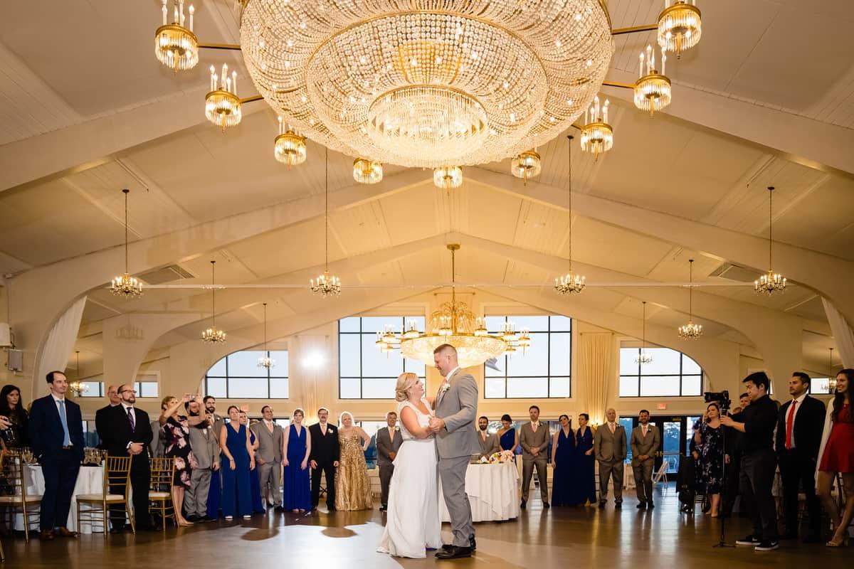 Nicole-Chuch-Danversport-Yacht-Club-Wedding-Photos-Boston-Wedding-Photographer-Nicole-Chan-Favorites-0023