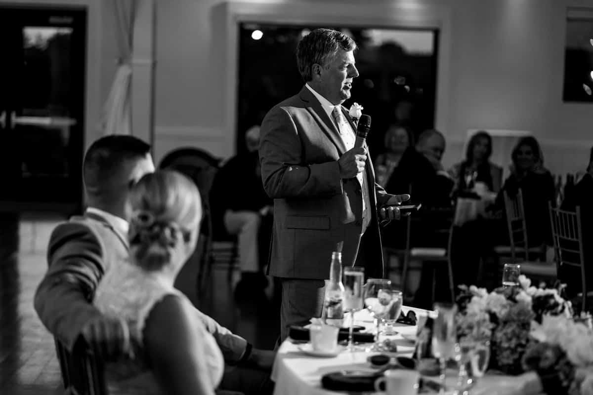 Nicole-Chuch-Danversport-Yacht-Club-Wedding-Photos-Boston-Wedding-Photographer-Nicole-Chan-Favorites-0026