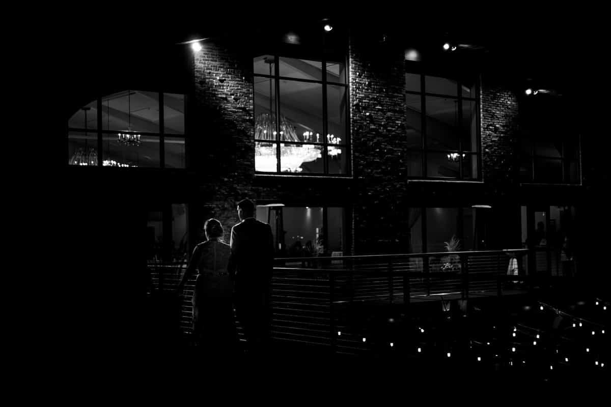 Nicole-Chuch-Danversport-Yacht-Club-Wedding-Photos-Boston-Wedding-Photographer-Nicole-Chan-Favorites-0031