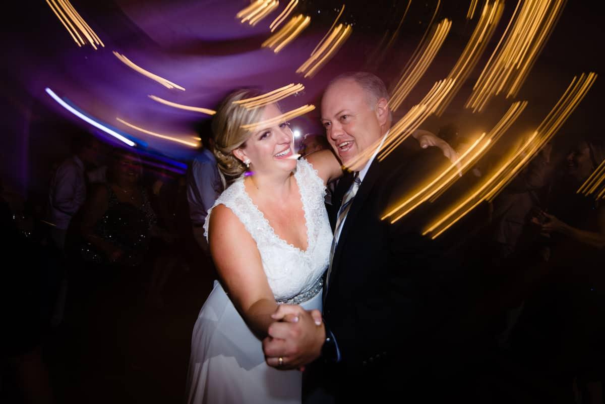 Nicole-Chuch-Danversport-Yacht-Club-Wedding-Photos-Boston-Wedding-Photographer-Nicole-Chan-Favorites-0032