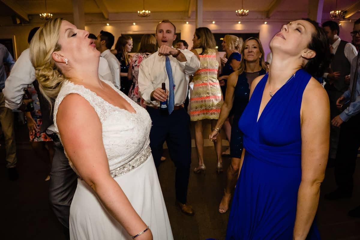 Nicole-Chuch-Danversport-Yacht-Club-Wedding-Photos-Boston-Wedding-Photographer-Nicole-Chan-Favorites-0034