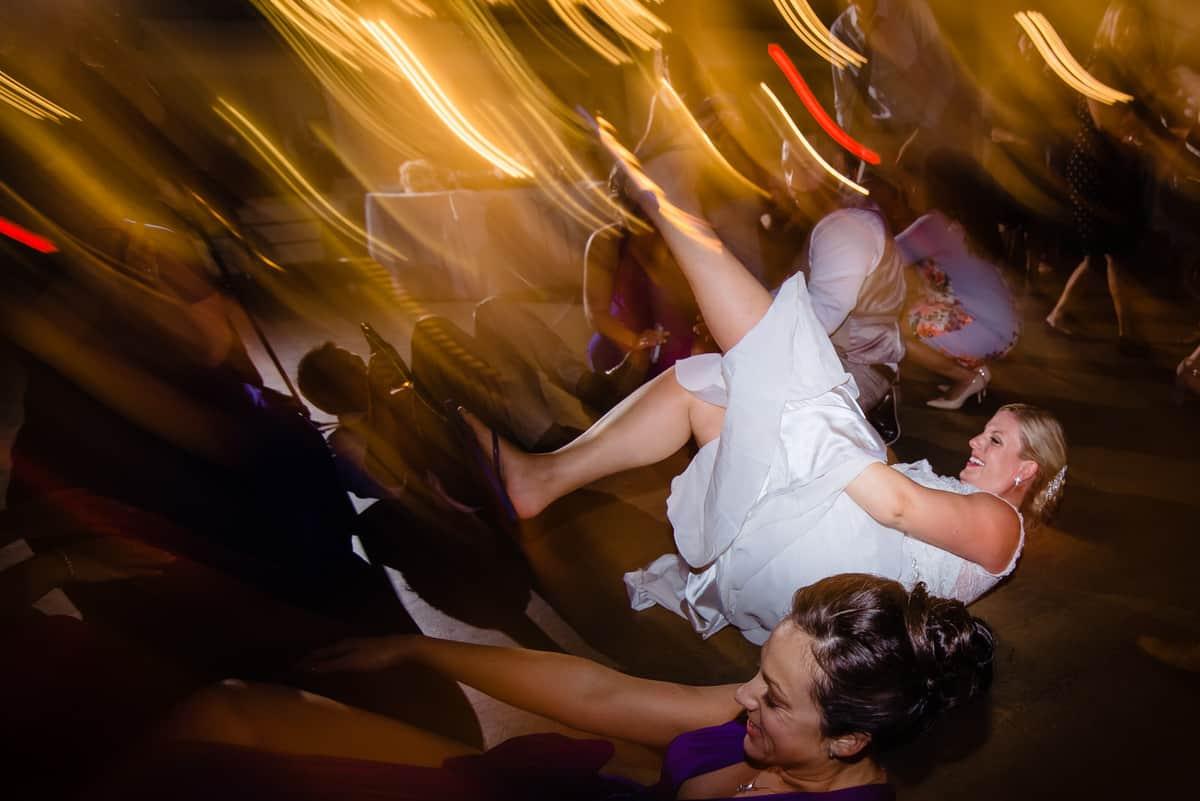 Nicole-Chuch-Danversport-Yacht-Club-Wedding-Photos-Boston-Wedding-Photographer-Nicole-Chan-Favorites-0035