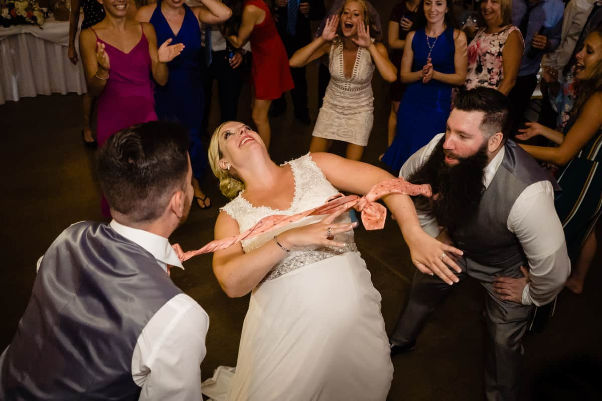 Nicole-Chuch-Danversport-Yacht-Club-Wedding-Photos-Boston-Wedding-Photographer-Nicole-Chan-Favorites-0037