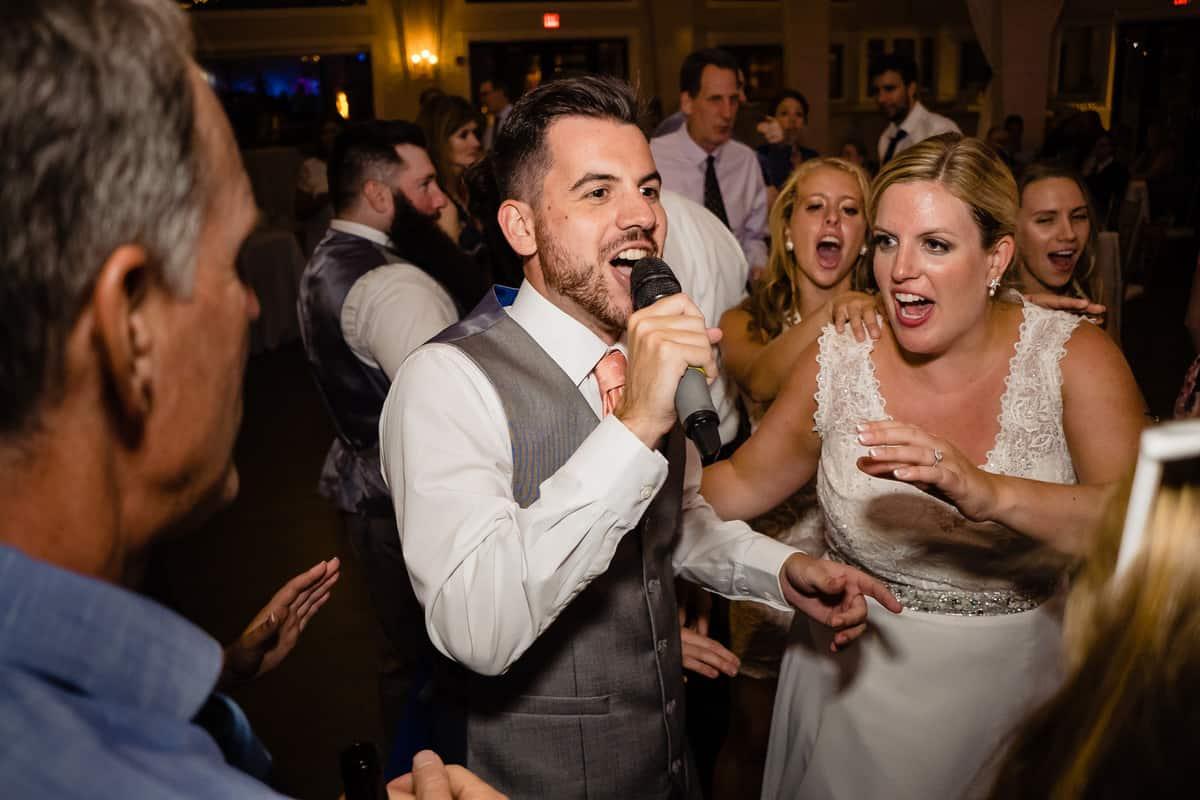 Nicole-Chuch-Danversport-Yacht-Club-Wedding-Photos-Boston-Wedding-Photographer-Nicole-Chan-Favorites-0040