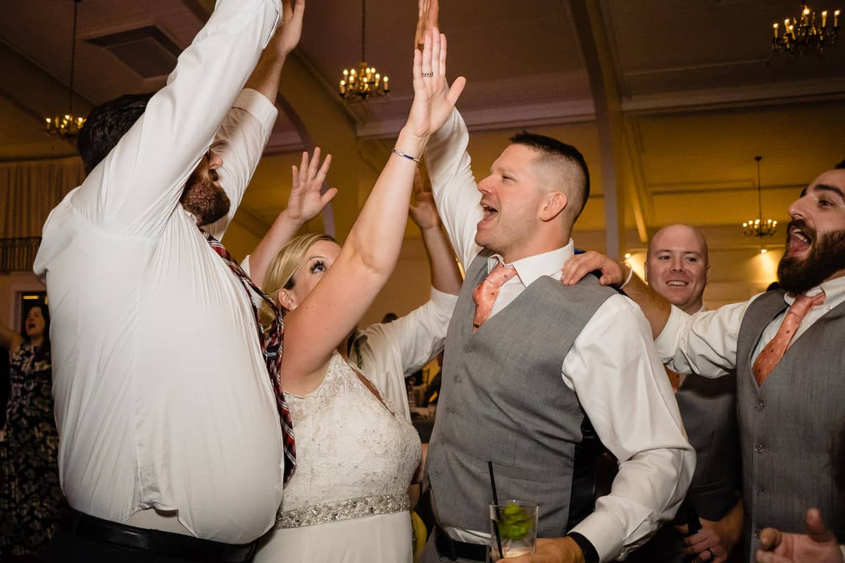 Nicole-Chuch-Danversport-Yacht-Club-Wedding-Photos-Boston-Wedding-Photographer-Nicole-Chan-Favorites-0041