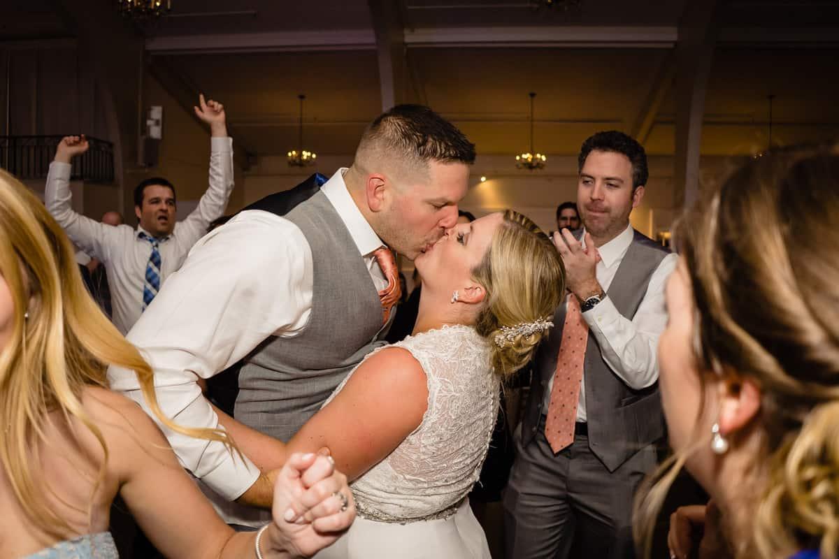 Nicole-Chuch-Danversport-Yacht-Club-Wedding-Photos-Boston-Wedding-Photographer-Nicole-Chan-Favorites-0044