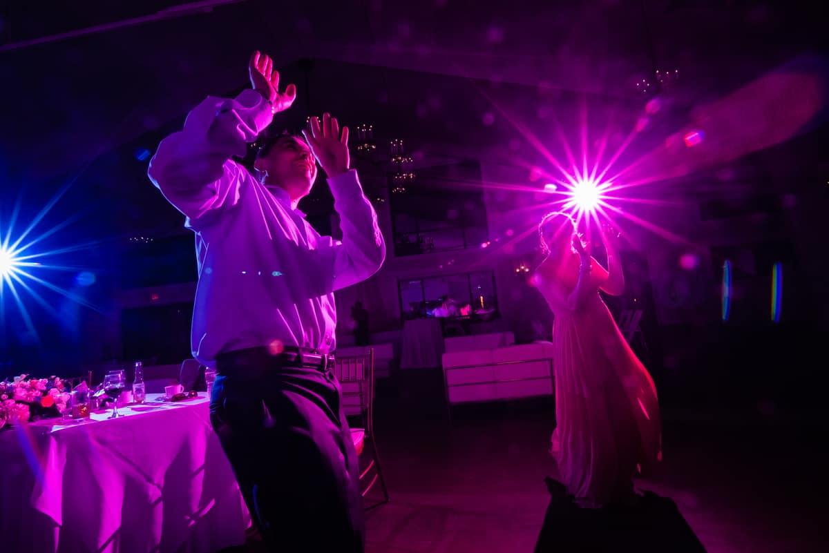 Nicole-Chuch-Danversport-Yacht-Club-Wedding-Photos-Boston-Wedding-Photographer-Nicole-Chan-Favorites-0047