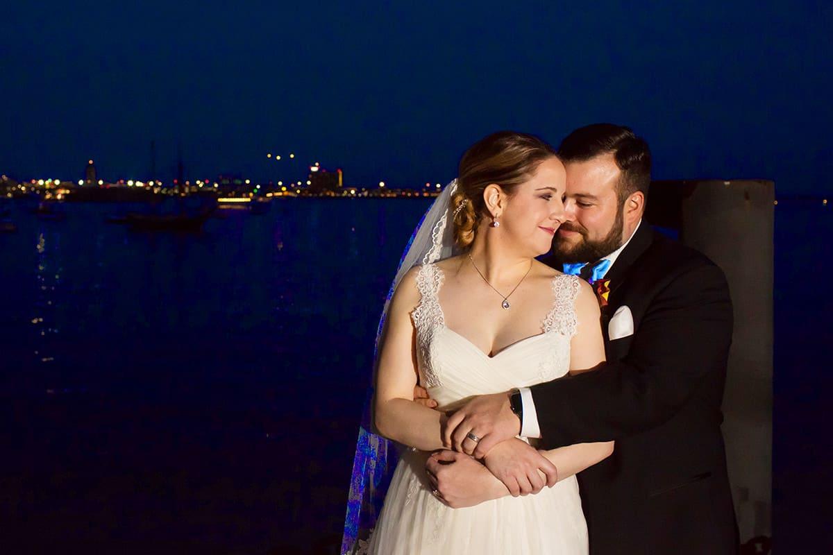 Samantha-Greg-Boston-Harbor-Hotel-Wedding-Photography-Promessa-Studios-Karen-Eng-281