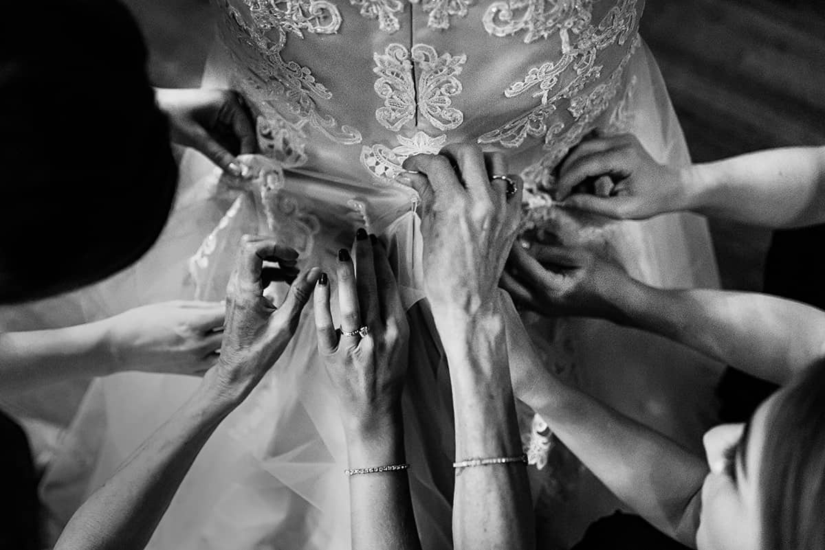 best-boston-wedding-photographer-nicole-chan-photography-004