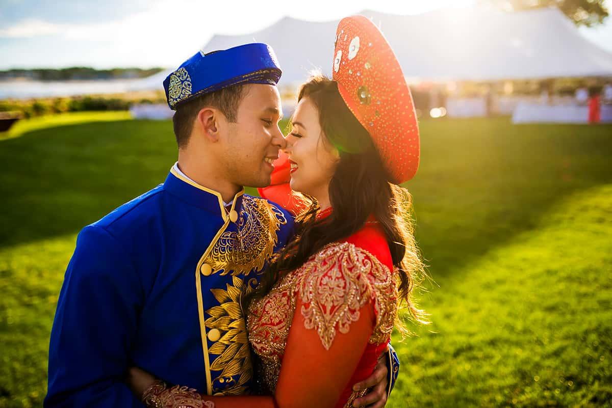 best-boston-wedding-photographer-nicole-chan-photography-043