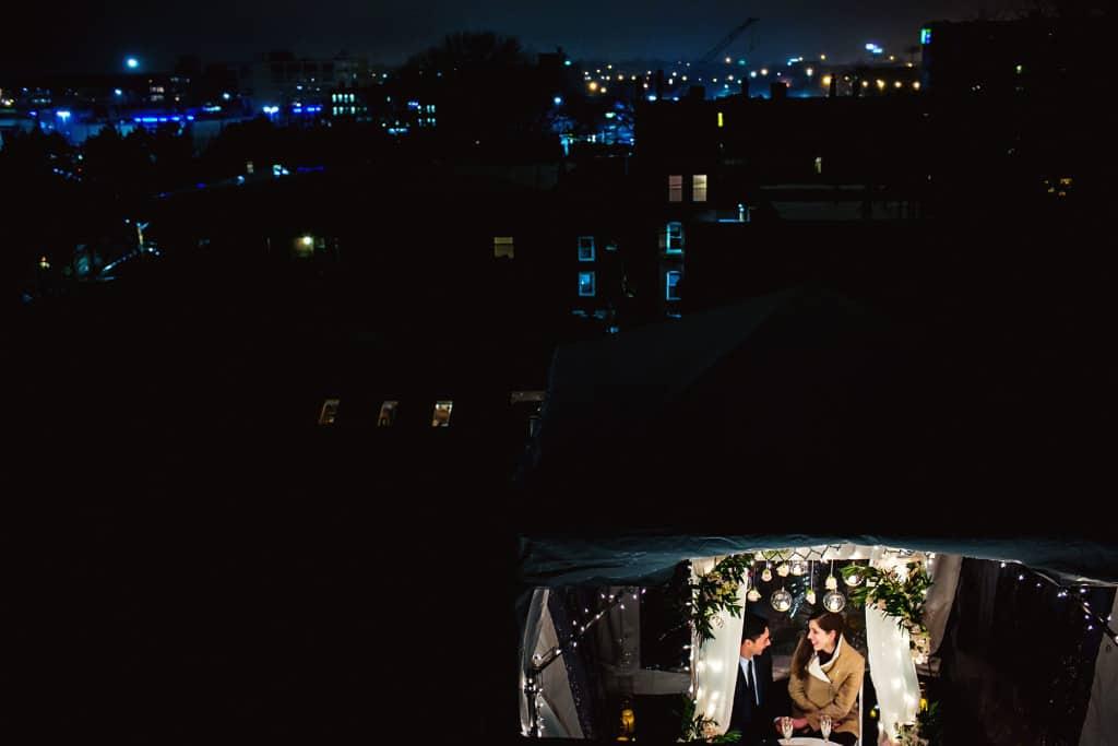 cambridge-rooftop-proposal-040-1-1024x683-1