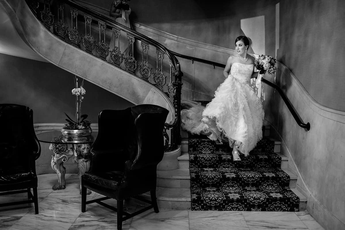 Nicole Chan Photography 2012
