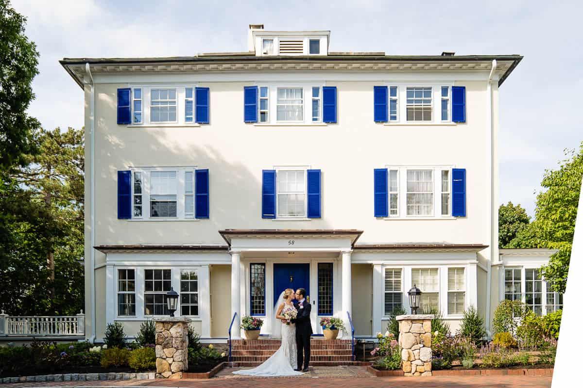 liz-elad-the-client-home-boston-wedding-photographer-nicole-chan-photography-008