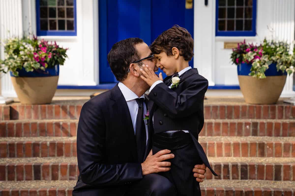 liz-elad-the-client-home-boston-wedding-photographer-nicole-chan-photography-009