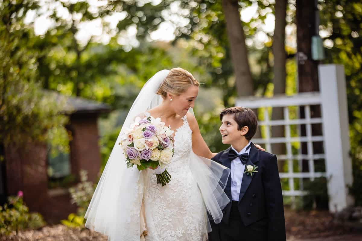 liz-elad-the-client-home-boston-wedding-photographer-nicole-chan-photography-010
