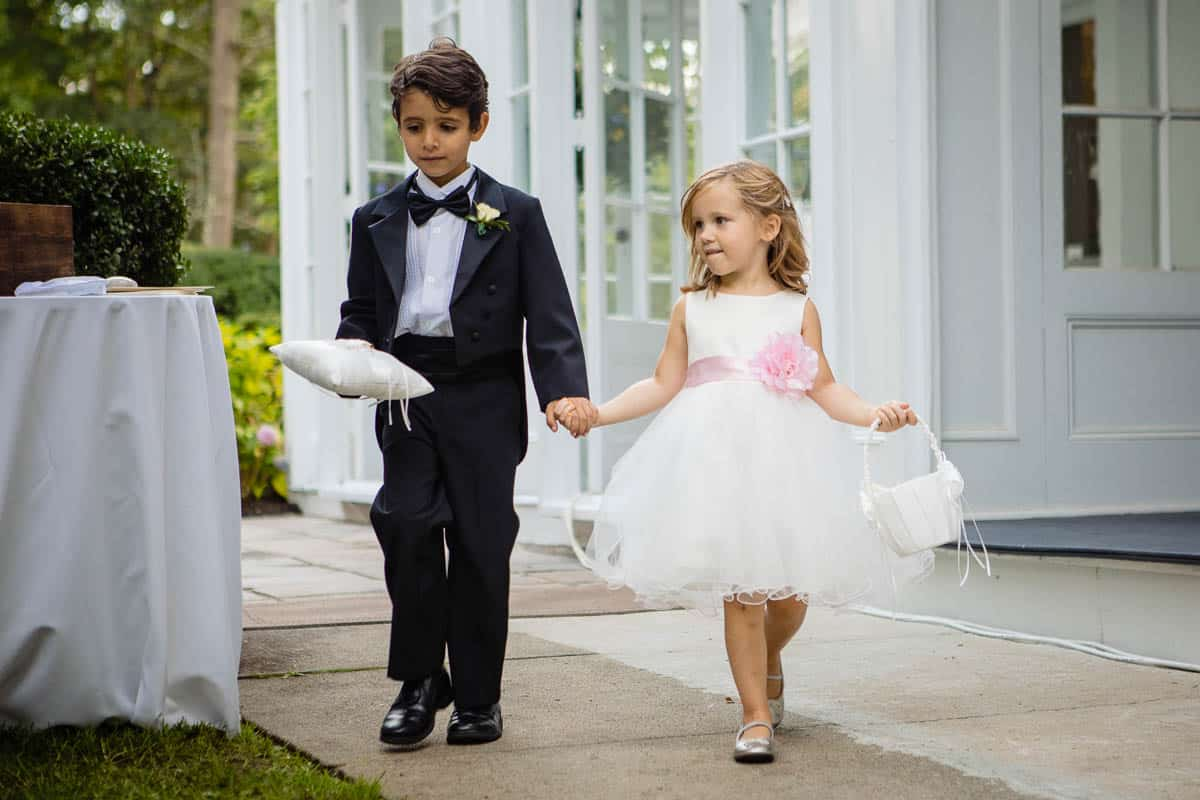 liz-elad-the-client-home-boston-wedding-photographer-nicole-chan-photography-012