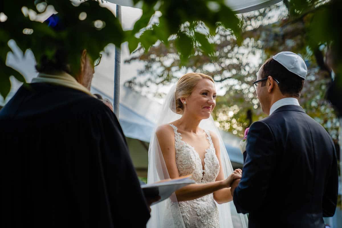 liz-elad-the-client-home-boston-wedding-photographer-nicole-chan-photography-015
