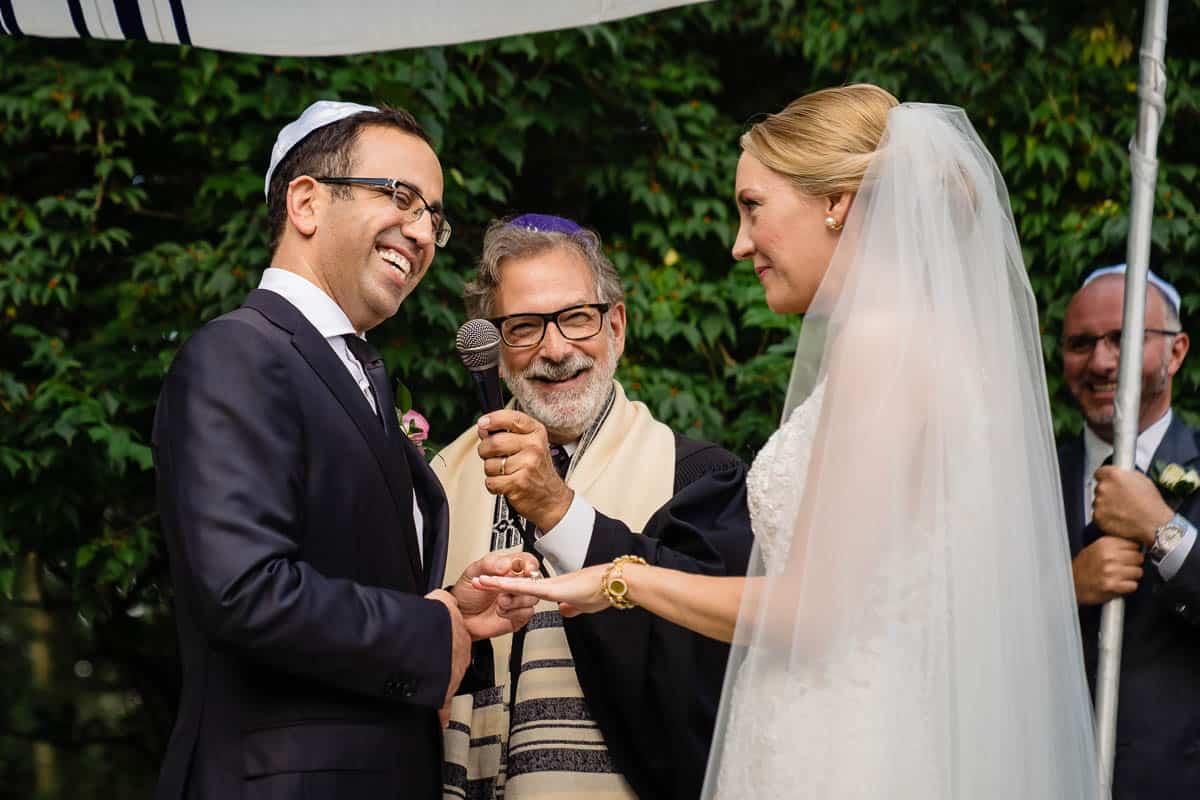 liz-elad-the-client-home-boston-wedding-photographer-nicole-chan-photography-016