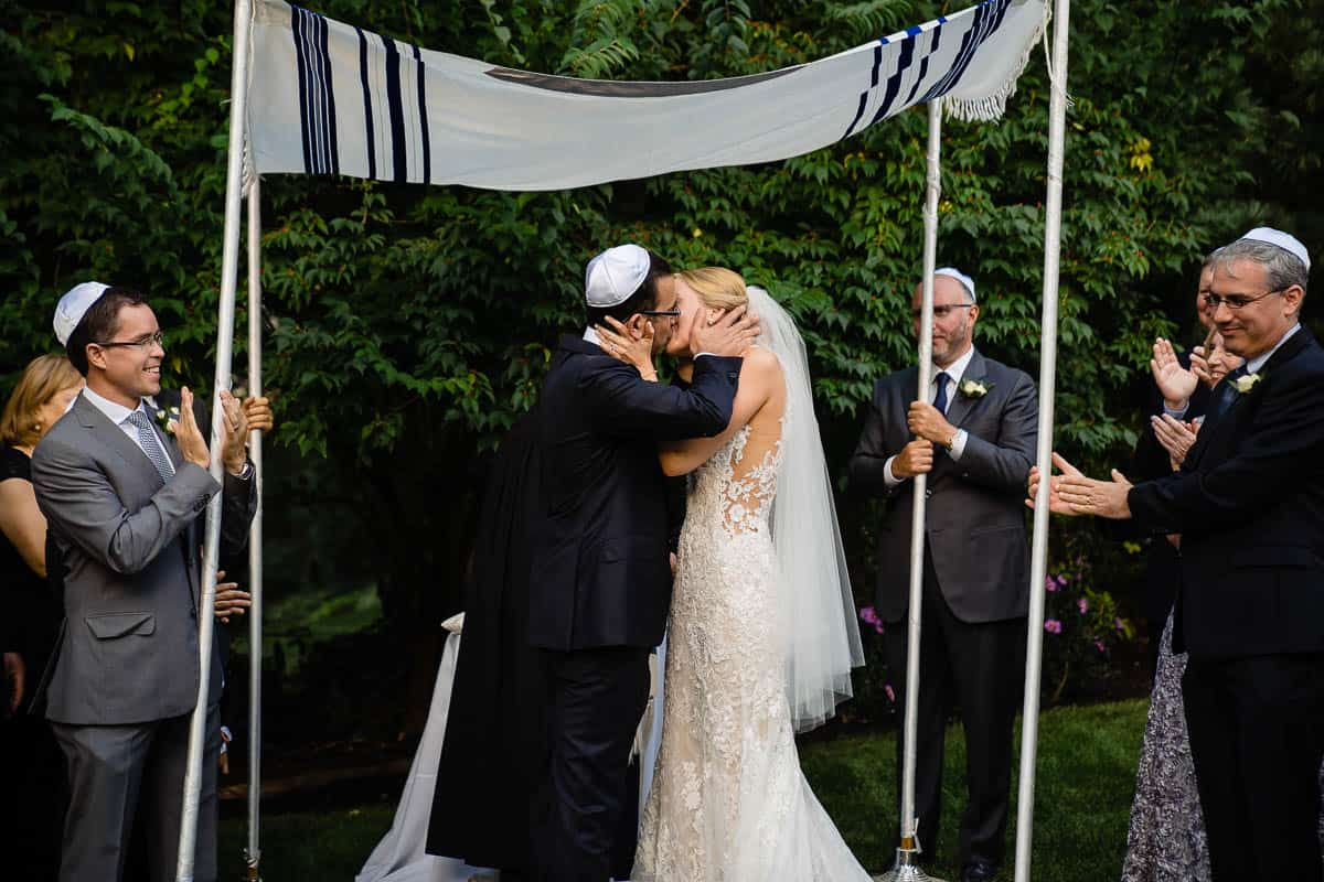 liz-elad-the-client-home-boston-wedding-photographer-nicole-chan-photography-017