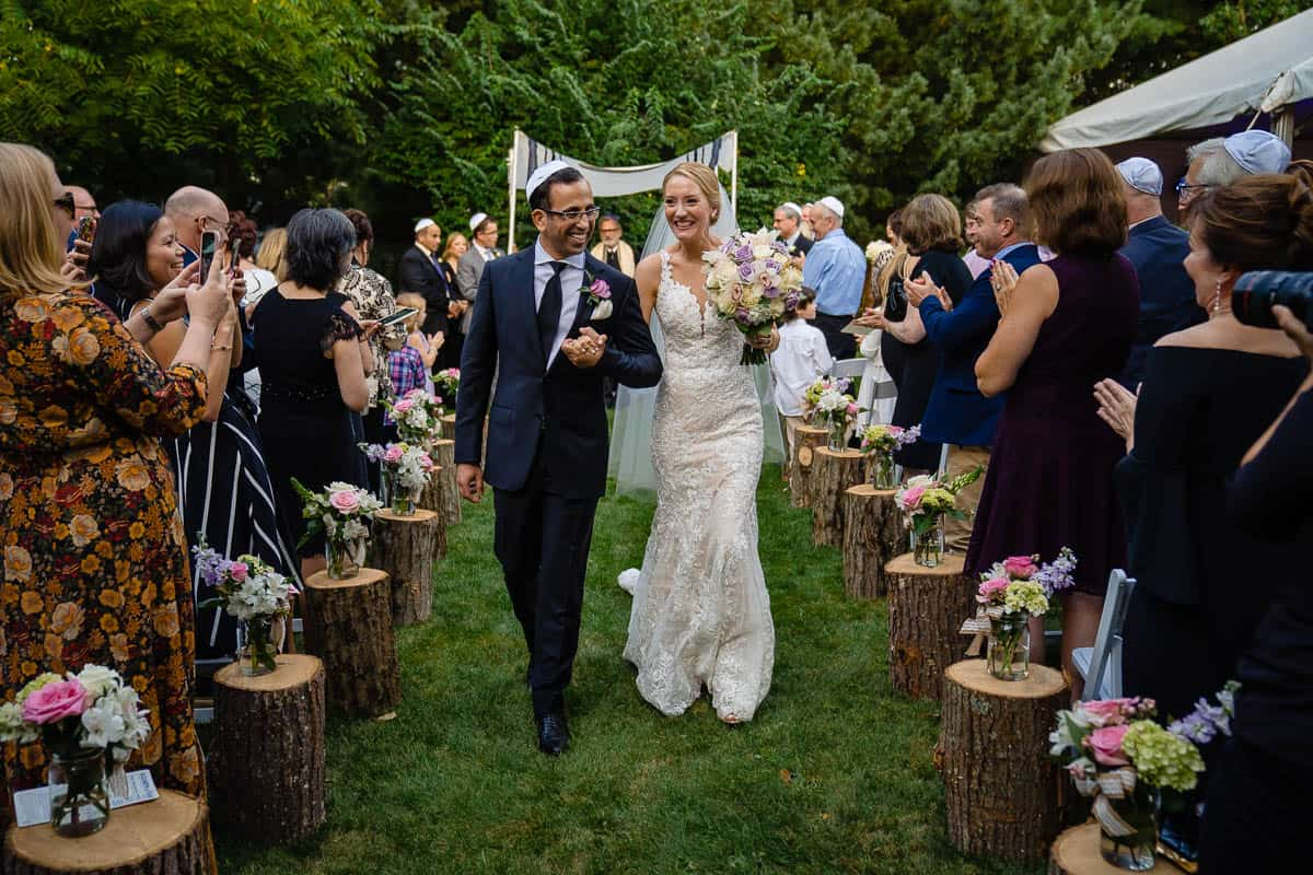 liz-elad-the-client-home-boston-wedding-photographer-nicole-chan-photography-018