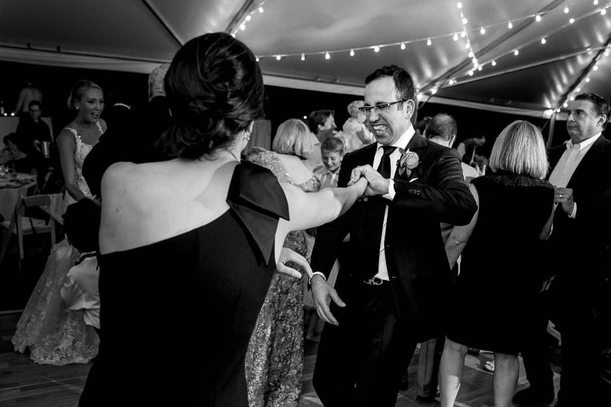 liz-elad-the-client-home-boston-wedding-photographer-nicole-chan-photography-022