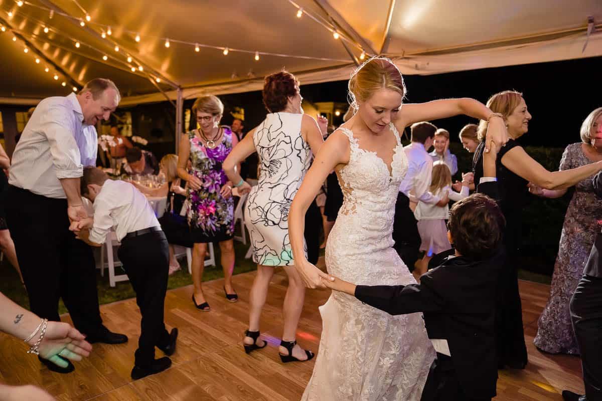 liz-elad-the-client-home-boston-wedding-photographer-nicole-chan-photography-030