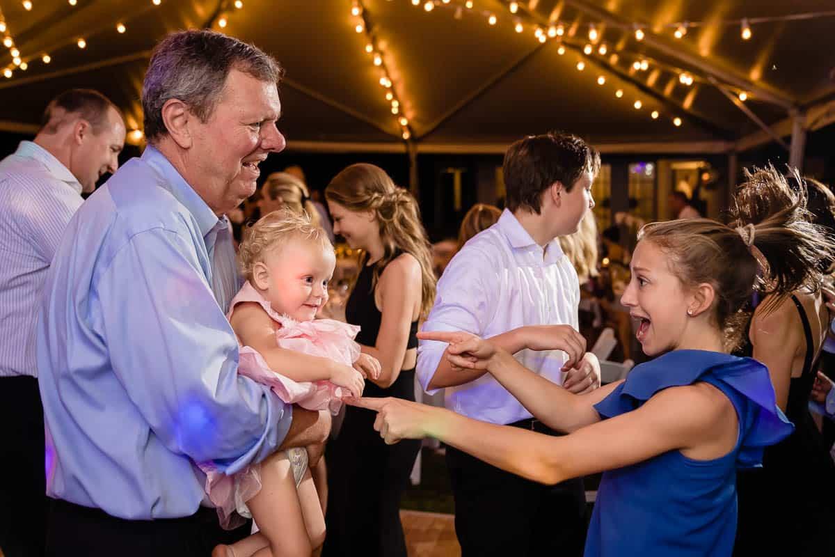 liz-elad-the-client-home-boston-wedding-photographer-nicole-chan-photography-031