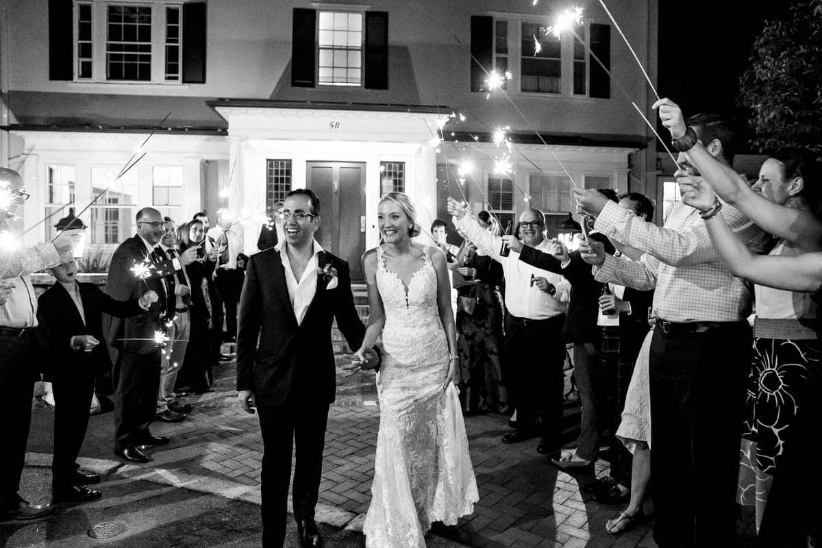 liz-elad-the-client-home-boston-wedding-photographer-nicole-chan-photography-037